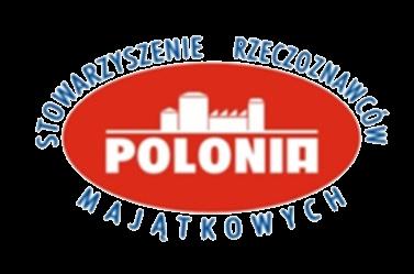 SRM Polonia