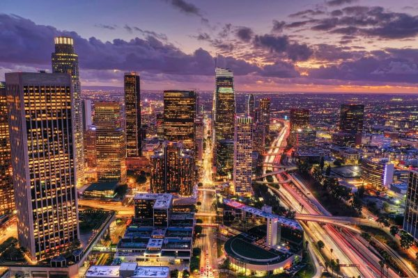 aerial-shot-of-downtown-los-angeles-at-night-min
