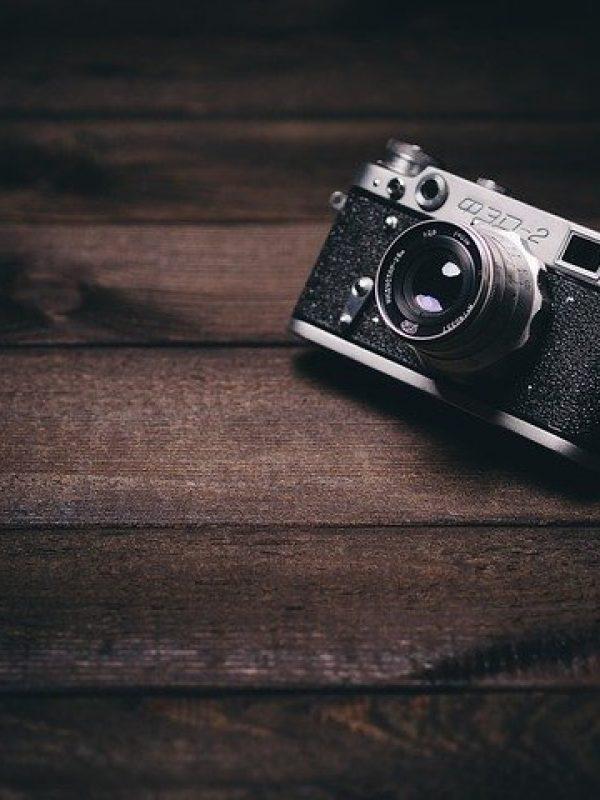 camera-820018_640