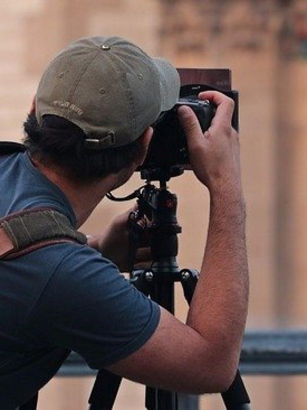 photographer-3672010_640