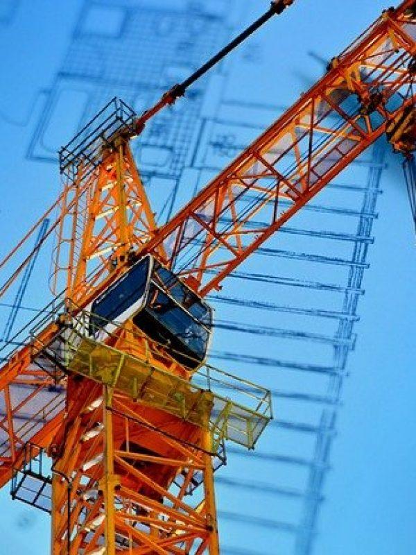 shipyard-2458150_640